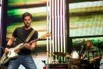 Rock en EXA 2011...