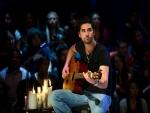 PXNDX - MTV Unplugged...